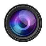 ぼく「最近のスマホのカメラすげぇ」 おまえら「スマホごときじゃ一眼には勝てない(キリッ」