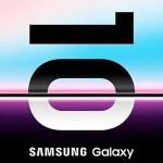 サムスン『GalaxyS10』などを発表!フロントカメラは画面に埋めでノッチ無し!しかもiPhoneより安い
