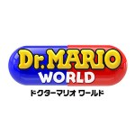 【朗報】スマホ版ドクターマリオ、2019年夏配信!!!!!!!!