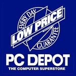 PCデポで500GのSSDが7000円で売ってるんだが