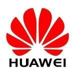 Huaweiのスマホって実際使わない方がいいの?