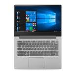 【驚愕】ワイのノートパソコンのスペックがヤバすぎる、これで62000円なんだが…ちな新品
