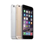 【悲報】ワイiPhone6民、何に買い換えたらいいのかわからない