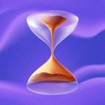 【朗報】モスクワ物理工科大学、量子コンピュータを使って「時間を逆転させる」実験に成功