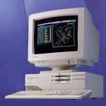 NECのPC-98シリーズとか言う日本が超絶元気だった時代の最高PC