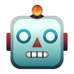 ガキの頃ワイ 「2020年とかクッソ未来感あるわ ロボットとかそこら中におるんやろな」