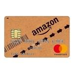 Amazonのクレジットカード申し込んだんやが