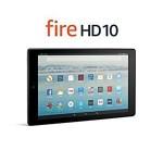 【悲報】ワイ、AmazonのFire HD10タブレット全く使わなくなる