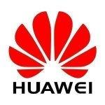 【悲報】Huaweiさん、アメリカにイジメられるも売上を40%近く伸ばしてしまう。