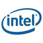 インテル、1PB(ペタバイト)のSSDを発表。HDD完全終了