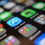 なんで日本は重要なアプリ開発できないの?