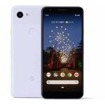 Googleの新スマホ「Pixel 3a」買う?