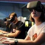 結局「VRゲーム」って全然流行らなったよな