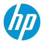 日本の PC市場に激震。国内PCメーカーが史上初の首位陥落 日本HPが初めて首位に