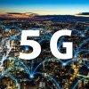 【朗報】アメリカでスタートした5G通信、実測500Mbpsを計測