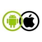 Android「オクタコア、RAM12GB、9万円」iPhone「ヘキサコア、RAM4GB、18万円