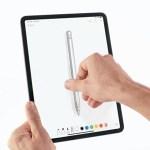 iPadお絵描きマンってどれくらいいるの?