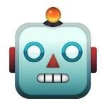 【悲報】給仕ロボットさん、用意した食べ物を一生懸命勧めて回るも取ってもらえず泣き出してしまう