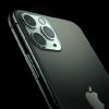 【朗報】新型iPhoneのカメラ性能、半端ない!!