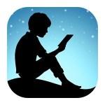 Kindleで自費出版してから二週間くらい経ったけど質問ある?