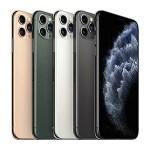 【悲報】iPhone11 Pro Maxを買うと決意したワイ、困ってしまう