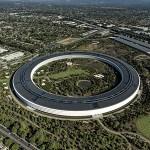 【朗報】Apple本社の社員さん、くら寿司に行っているかもしれない