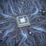 【朗報】量子コンピュータさん、カッコよすぎる