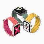 Apple Watchって便利なん?