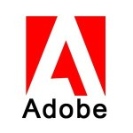 【悲報】Adobeさん、フォトショで加工された顔写真を見破る機能をフォトショに搭載してしまう