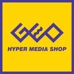 【朗報】GEO、1,980円(税抜)の完全ワイヤレスイヤホンを発売してしまう