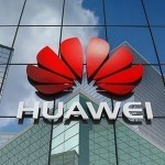 Huaweiさん、11月14日に新型スマホを発表か