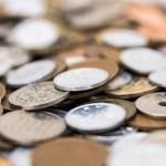 【朗報】キャッシュレス派の主張するメリット「重い小銭を持たなくてよくなる」
