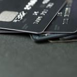 各クレジットカード会社のブラックなカードがこちらwwwwwwwwwwwww
