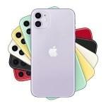 iPhone 8からiPhone 11にしたんだが