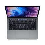 【朗報】MacBook Pro買ったったwwwwwwwwwwwwwww