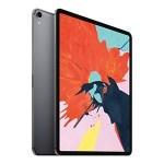 iPad Pro 11インチと12.9インチで迷ってるんやが