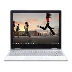 新しいPC欲しいんだけど、Chromebookとかどうかな?