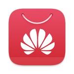 Huawei、独自のアプリストア「Huawei AppGallery」を発表!ついにGoogle不要になってしまう