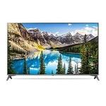 ワイ「テレビを『価格の安い順に並べる』っと………」