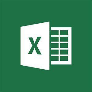 バイト探し中のワイ「Excel入力業務?ええやん!」