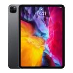 【朗報】iPad Pro(第4世代)全モデル6GBのRAMを搭載