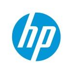 【悲報】日本HPさん、パソコンをまともに納品できないのに受注だけはしっかり受けてしまう