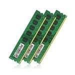 J民1「パソコンのメモリは4GBで十分」J民2「今時は16必要」J民3「8が一番良い」