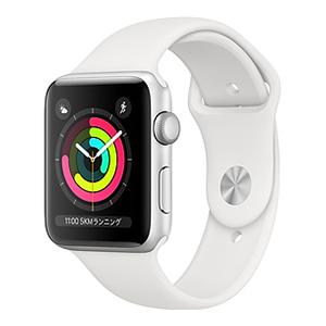 ワイ「Apple Watch S3買おうかな…」敵「はいおもちゃ」「変態糞時計」