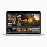MacBook Airをローンで買うんやが16GBで512GBでええか?
