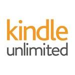 Kindle Unlimited(月980円)に入ろうか迷ってるんやけどどうなんや??