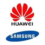 Galaxy S10 vs Huawei P30 pro