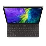 【悲報】iPadのスマートキーボード使いにくい