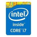 Core i7ってノートで必要なんか?