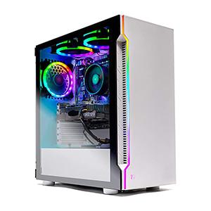 PCガチ勢「CPUは頭脳、メモリは机、HDDは棚や」←これ